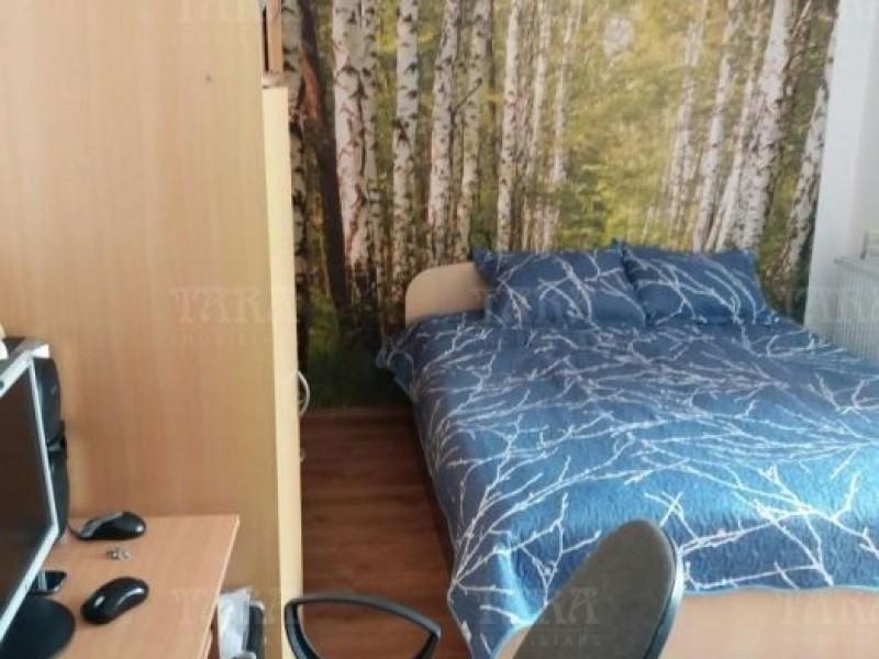 Apartament Cu 2 Camere Floresti ID V300127 4