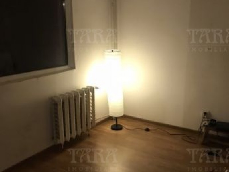 Apartament Cu 2 Camere Marasti ID V508061 5