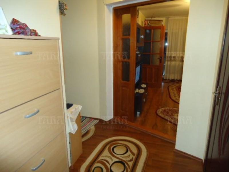 Apartament Cu 2 Camere Floresti ID V157490 6