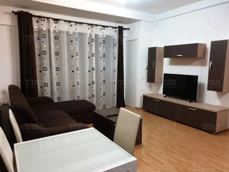 Apartament Cu 3 Camere Europa ID V933623 2