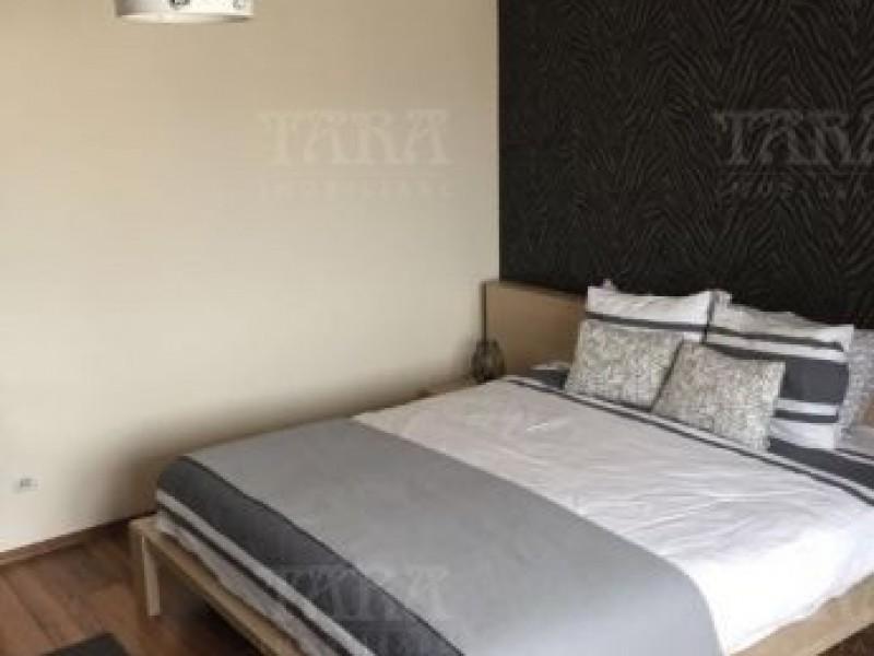Apartament Cu 2 Camere Floresti ID V499357 4