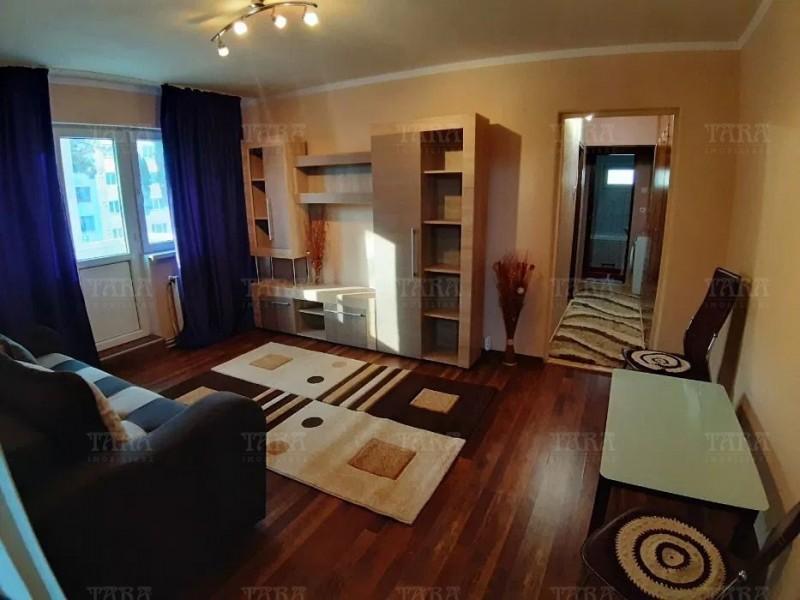 Apartament Cu 3 Camere Manastur ID V863179 1