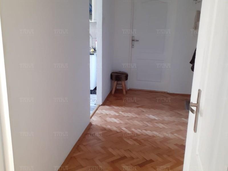 Apartament Cu 2 Camere Marasti ID V914809 4
