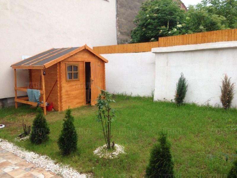 Casa Cu 2 Camere Gheorgheni ID V362048 6