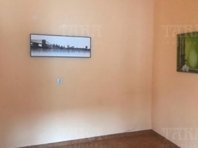 Apartament Cu 1 Camera Ultracentral ID I594263 3