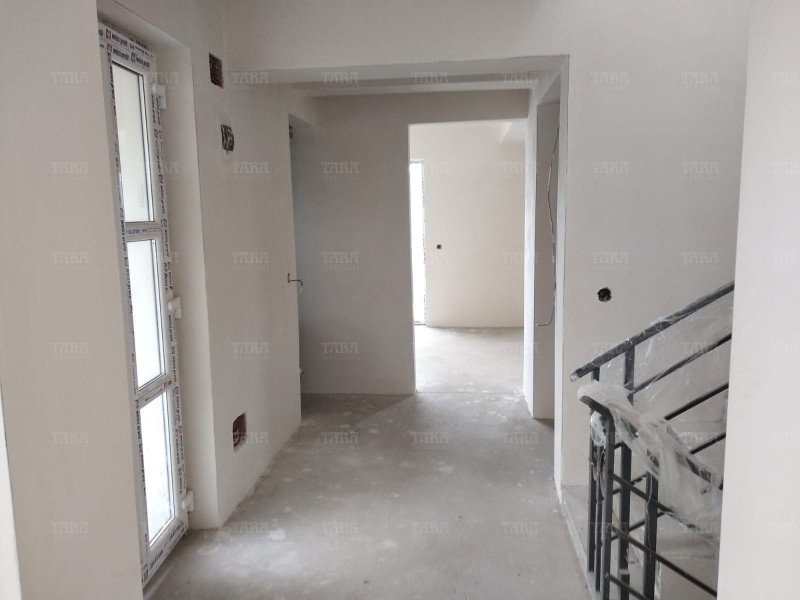Casa Cu 4 Camere Gruia ID V733116 4