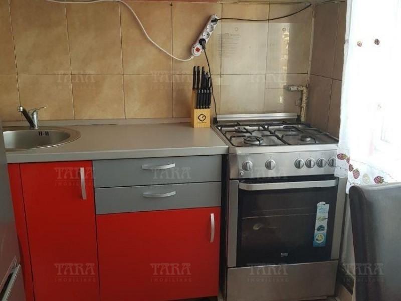 Apartament Cu 1 Camera Dambul Rotund ID V1129740 5