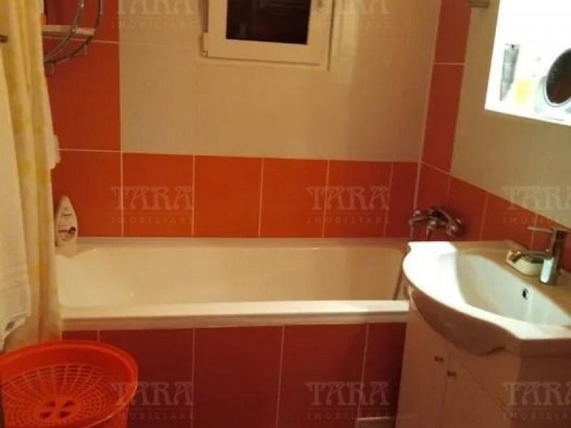 Apartament Cu 3 Camere Zorilor ID V1332124 6