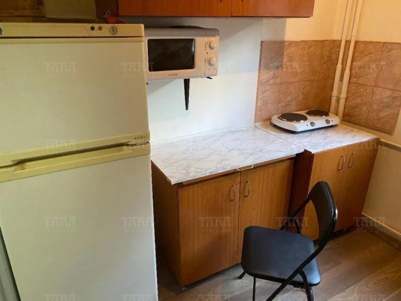 Apartament Cu 1 Camera Gheorgheni ID I985486 3