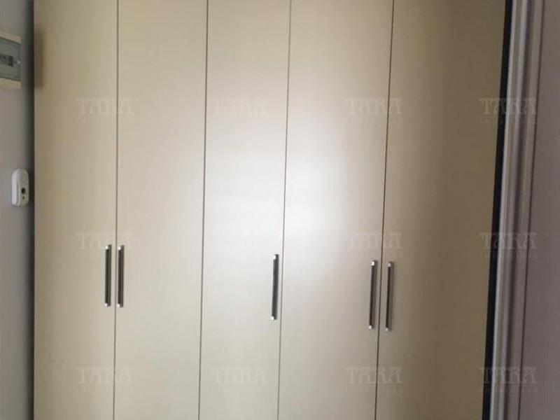Apartament Cu 2 Camere Buna Ziua ID V912688 7