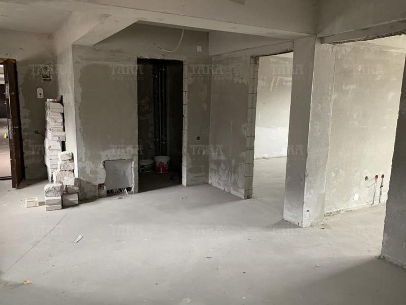 Apartament Cu 3 Camere Floresti ID V965073 1