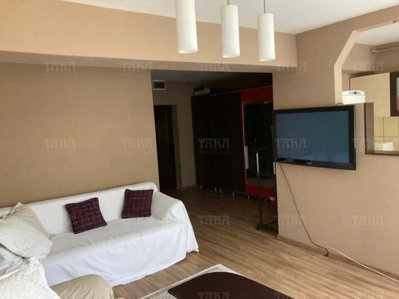 Apartament Cu 1 Camera Andrei Muresanu ID V1103036 2