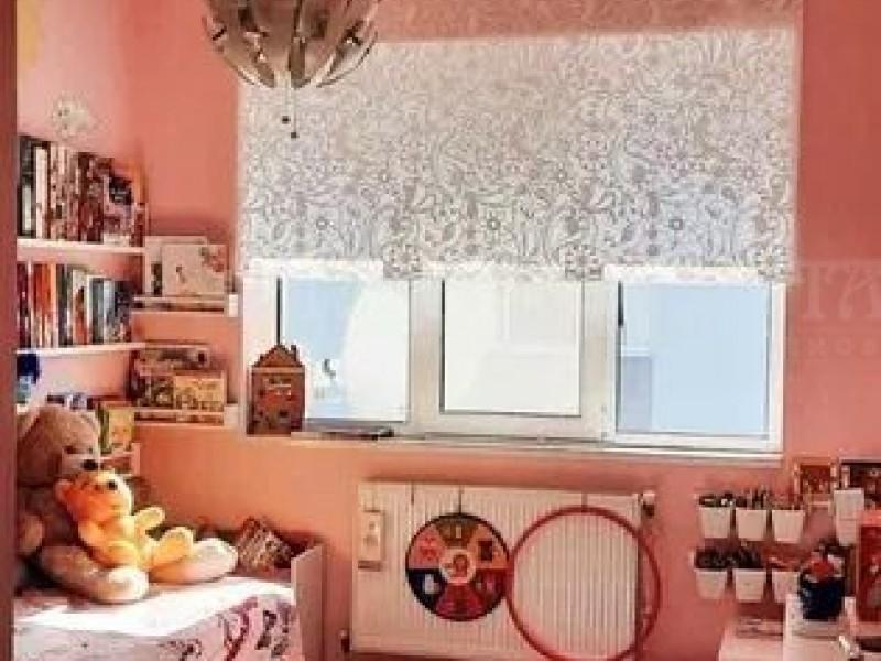 Apartament Cu 3 Camere Floresti ID V1195927 5