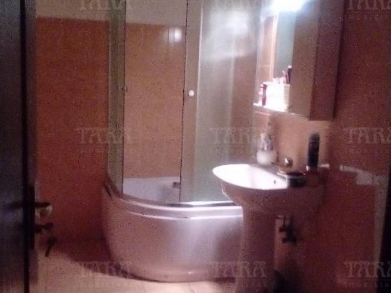 Apartament Cu 2 Camere Floresti ID I295462 4