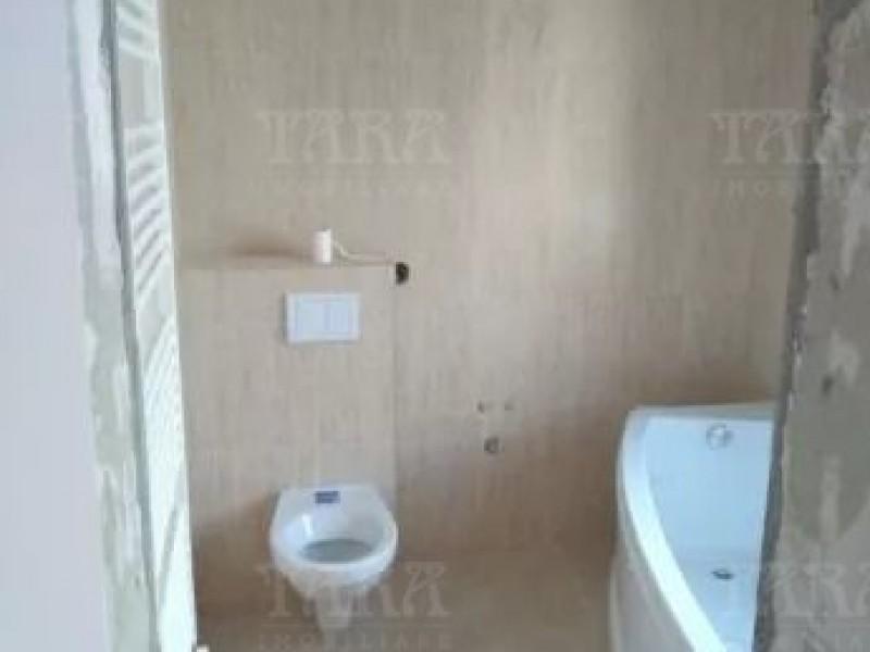 Apartament Cu 3 Camere Nord ID V636683 5