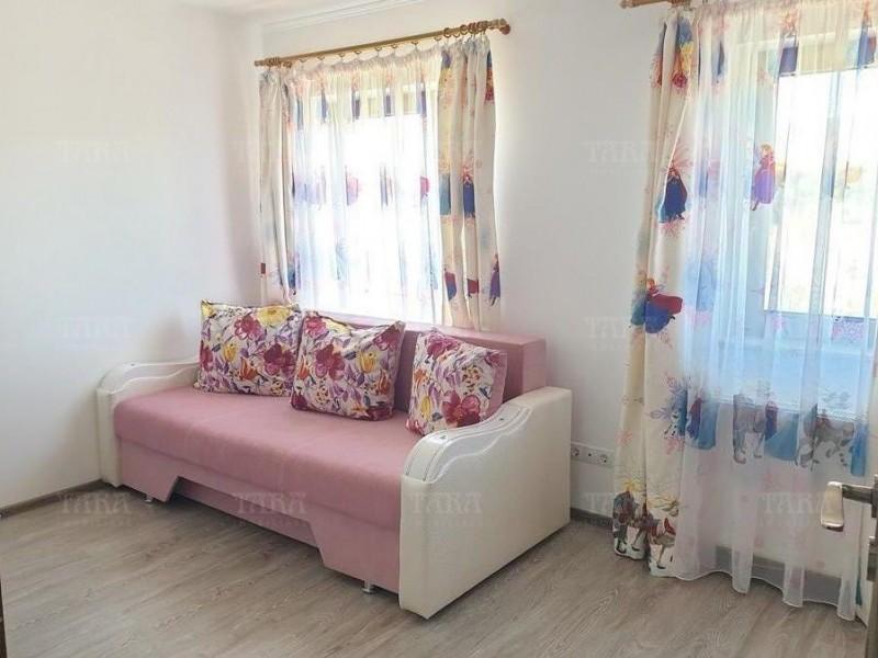 Apartament Cu 3 Camere Floresti ID V1075239 5
