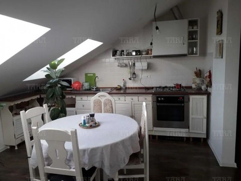 Apartament Cu 3 Camere Borhanci ID V975458 1