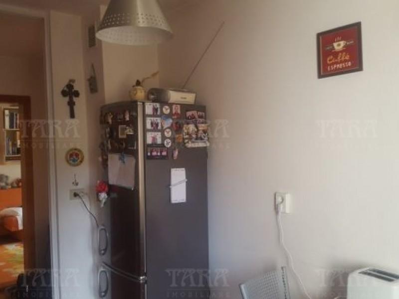 Apartament Cu 3 Camere Plopilor ID V525685 3