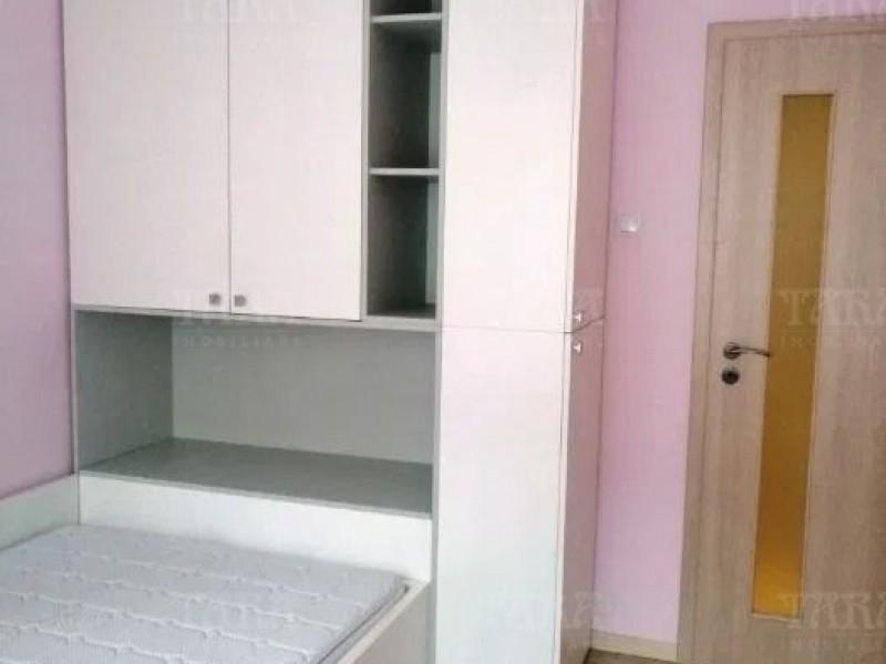Apartament Cu 3 Camere Manastur ID V1136562 5