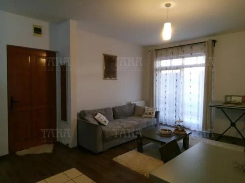 Apartament Cu 2 Camere Baciu ID V763152 3
