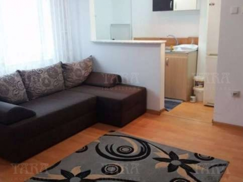 Apartament Cu 3 Camere Gheorgheni ID V444119 1