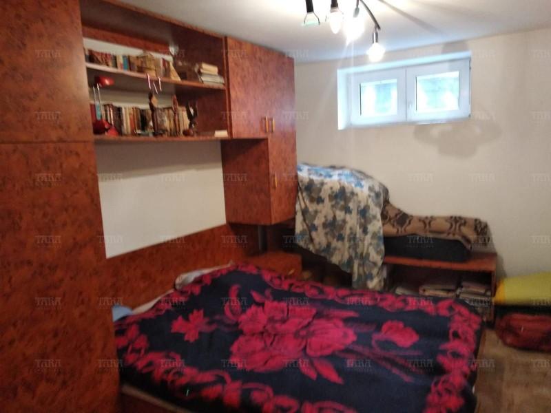Casa Cu 7 Camere Buna Ziua ID V715061 3