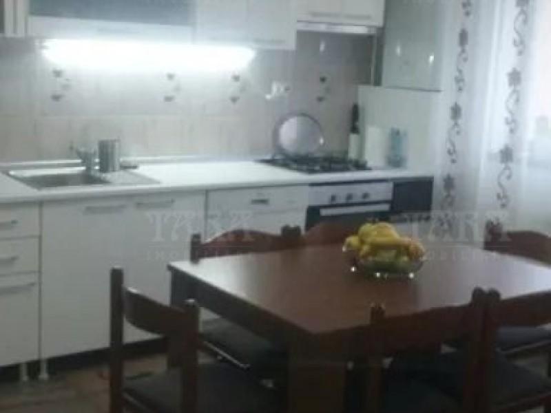 Apartament Cu 2 Camere Floresti ID V655573 2