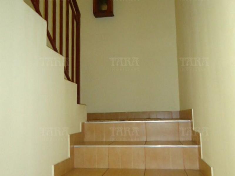 Casa Cu 4 Camere Floresti ID V1218348 5