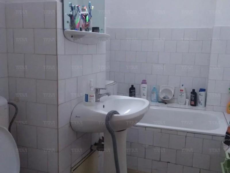 Apartament Cu 4 Camere Marasti ID V1034821 7