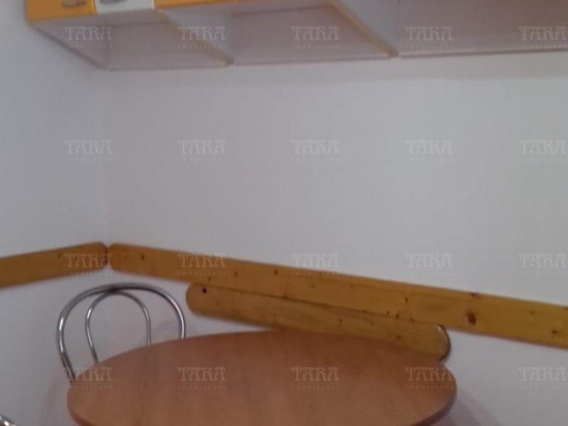 Apartament Cu 3 Camere Manastur ID V780542 2