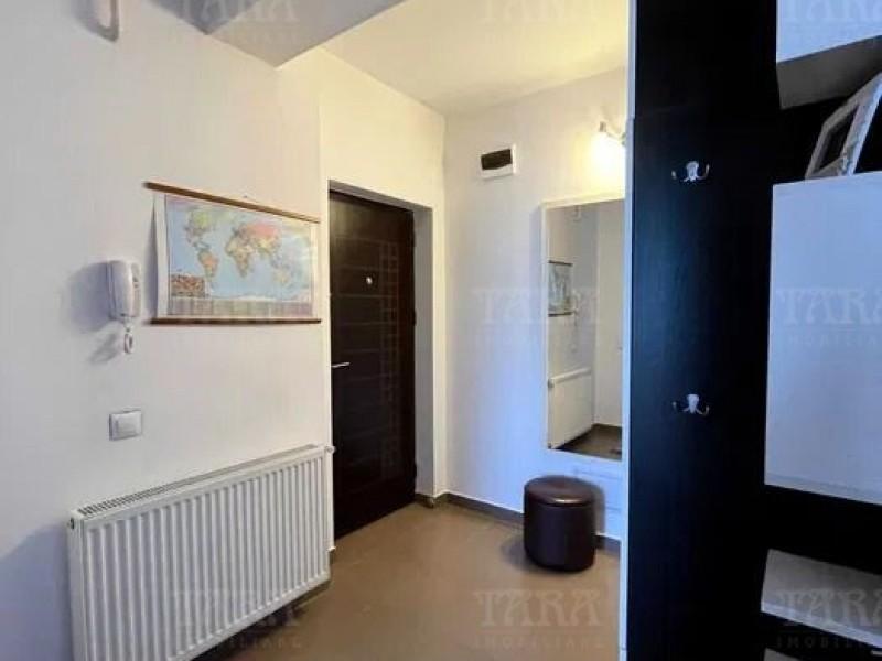 Apartament Cu 2 Camere Zorilor ID V1170931 5