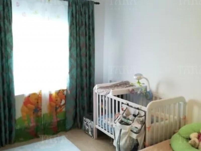 Apartament Cu 3 Camere Floresti ID V652452 3