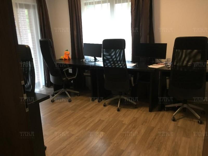 Casa Cu 5 Camere Gheorgheni ID I958434 14