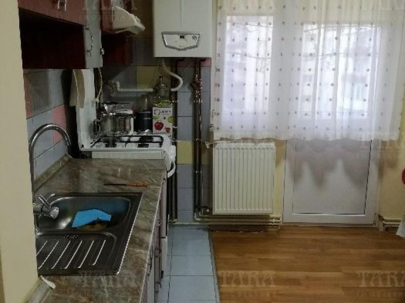 Apartament Cu 2 Camere Manastur ID V488235 3