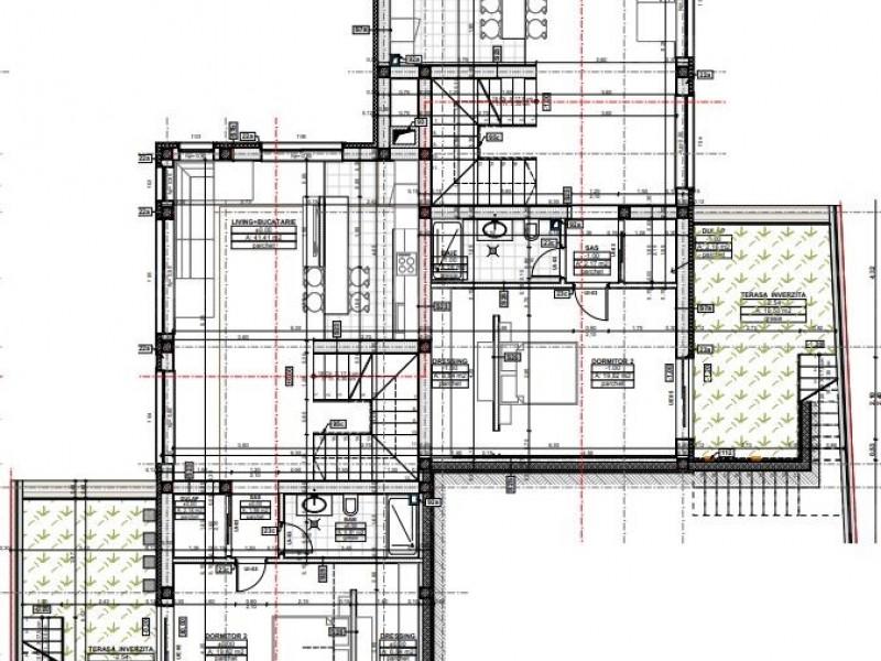 Casa 5 camere, Gheorgheni