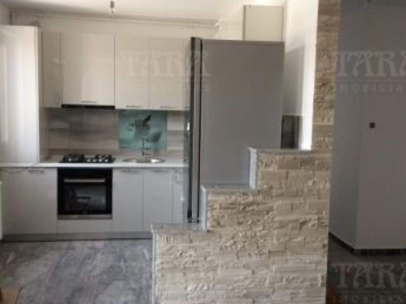 Apartament Cu 3 Camere Floresti ID V521697 3