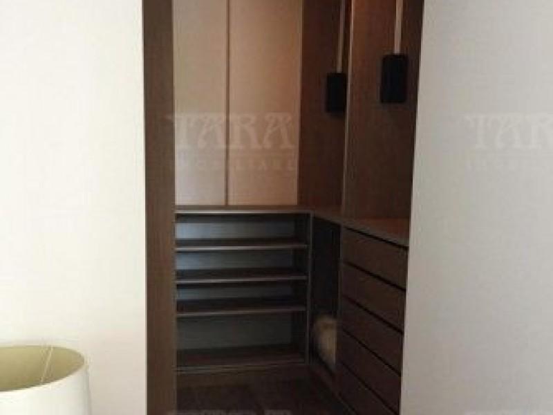 Apartament Cu 3 Camere Europa ID V728806 6
