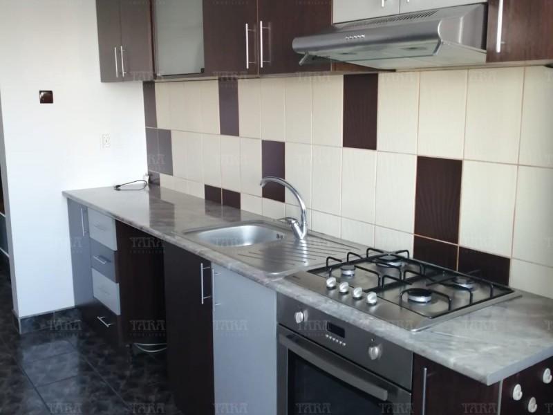 Apartament Cu 2 Camere Gheorgheni ID V778774 2