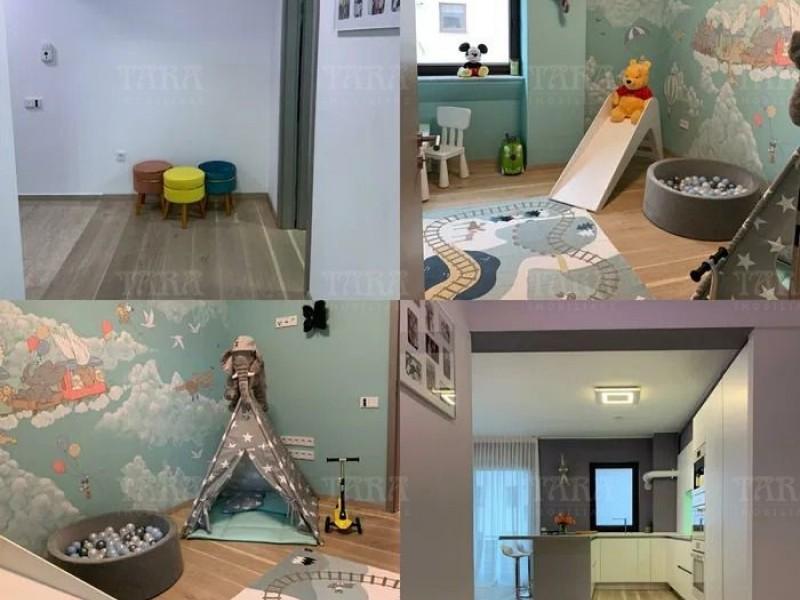 Apartament Cu 3 Camere Buna Ziua ID V911280 4