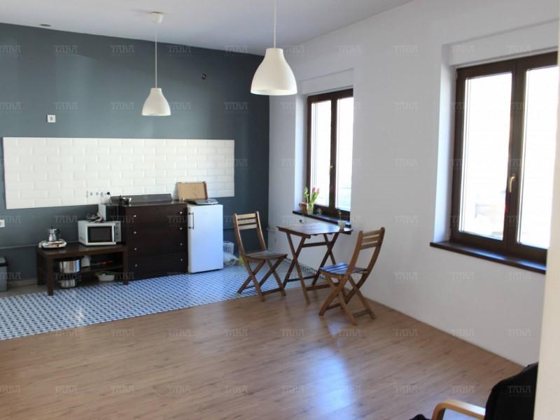 Apartament Cu 3 Camere Ultracentral ID V917393 2