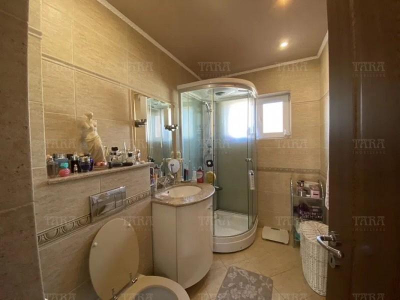 Apartament Cu 5 Camere Floresti ID V887306 7
