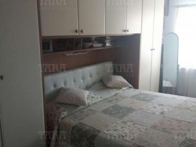 Apartament Cu 3 Camere Floresti ID V450062 6