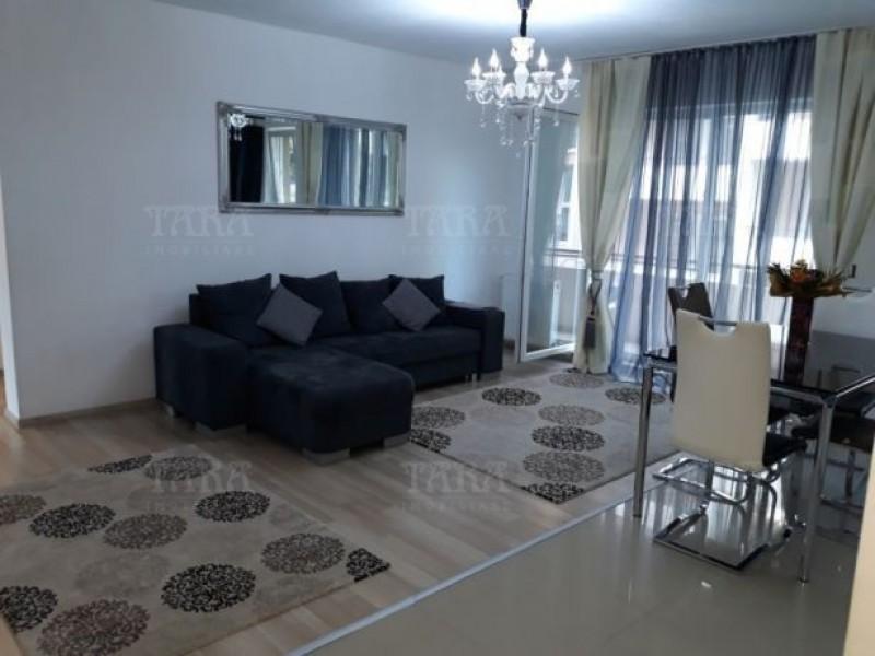 Apartament Cu 3 Camere Floresti ID V735087 3