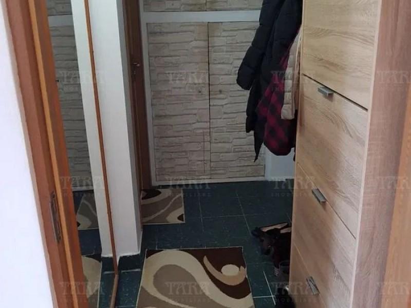 Apartament Cu 3 Camere Gheorgheni ID V444119 9