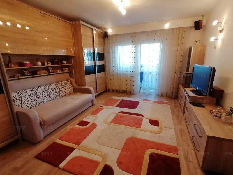 Apartament Cu 3 Camere Marasti ID V1119638 2