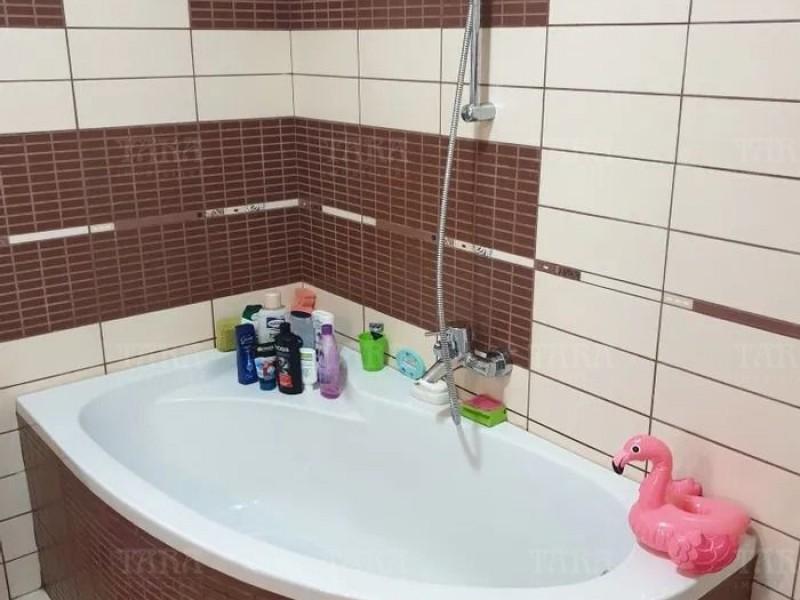 Apartament Cu 2 Camere Baciu ID V929192 6