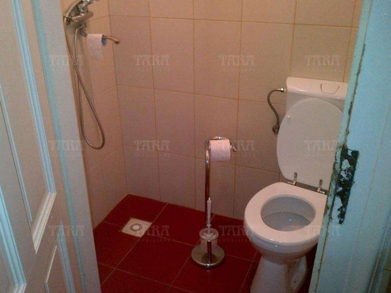 Apartament Cu 2 Camere Ultracentral ID V230237 5
