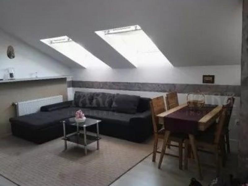 Apartament Cu 2 Camere Floresti ID V655147 1