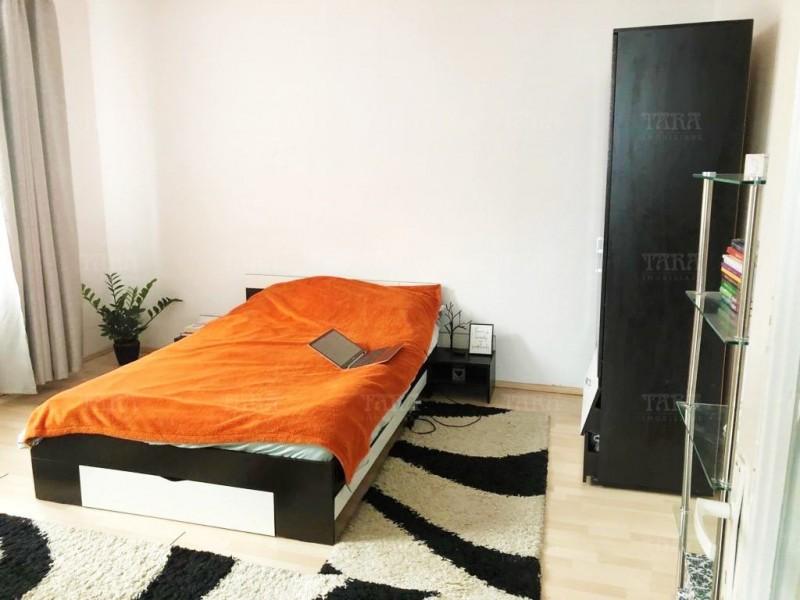 Apartament Cu 2 Camere Semicentral ID V740139 2
