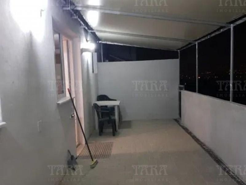 Apartament Cu 2 Camere Dambul Rotund ID V1103205 6